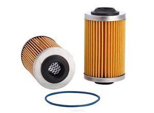ve-com-oil-filter